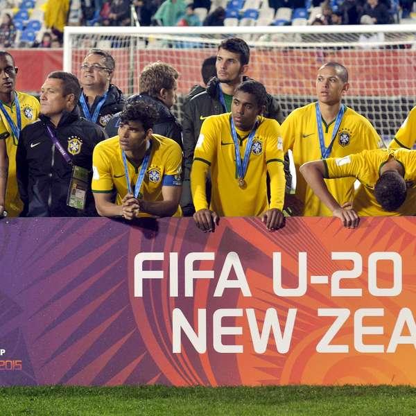 brasil 1 x 2 s 233 rvia na do mundial sub 20 2015 na