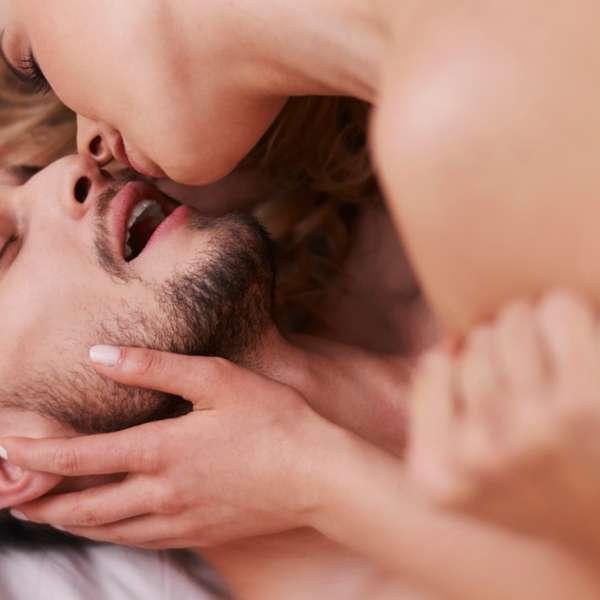 Diferentes posiciones sexuales ilustradas