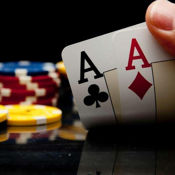 Como se juega al holdem poker