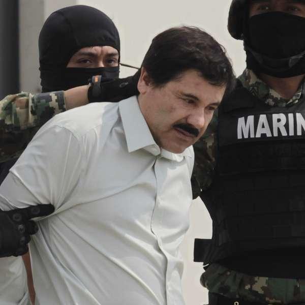 blog narco publica supuestas fotos escape chapo ebefbdcafffedkrcrd