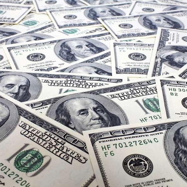 cuanto esta dolar juarez