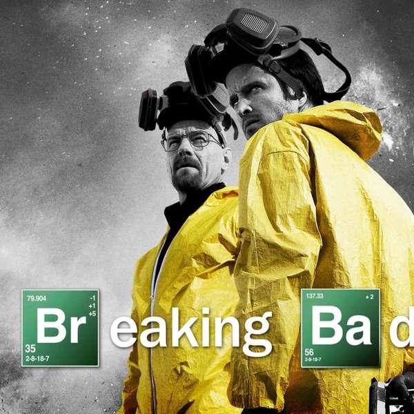 Is The Walking Dead A Sequel To Breaking Bad Youtube: Breaking Bad The Walking Dead Historias Conectadas Netflix