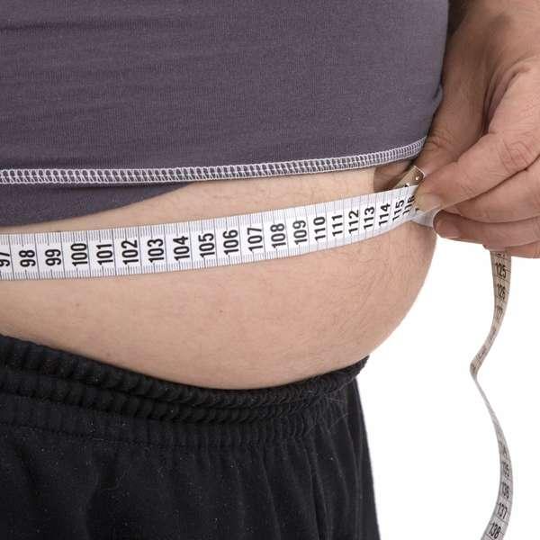 Una las perdida de peso involuntaria sin sintomas resultados las nuevas