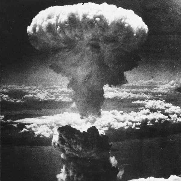 Bomba de hiroshima y nagasaki yahoo dating 1