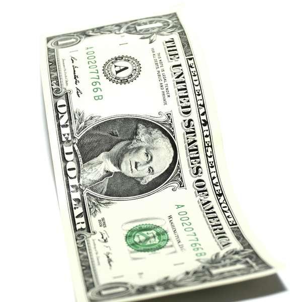 Dolar Hoy Banco Nacion | grcom.info