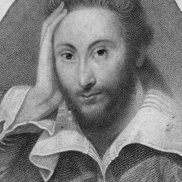 Shakespeare fum marihuana y coca en su pipa revela for Jardin shakespeare 2015