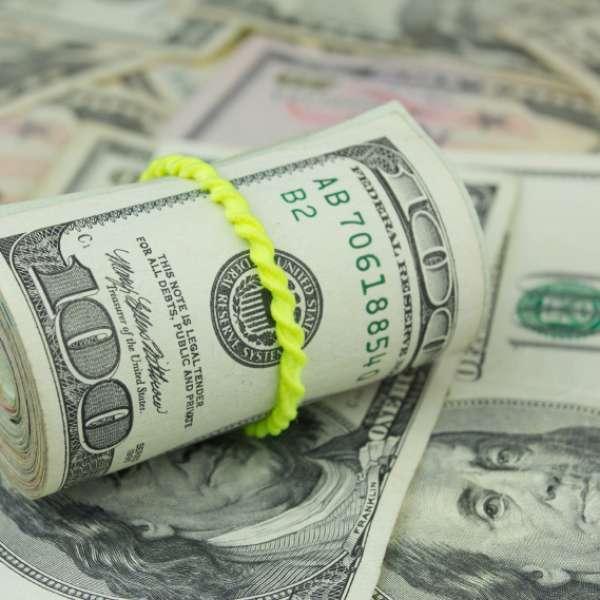 Eur Usd Tipo De Cambio Euro Dólar Investing México