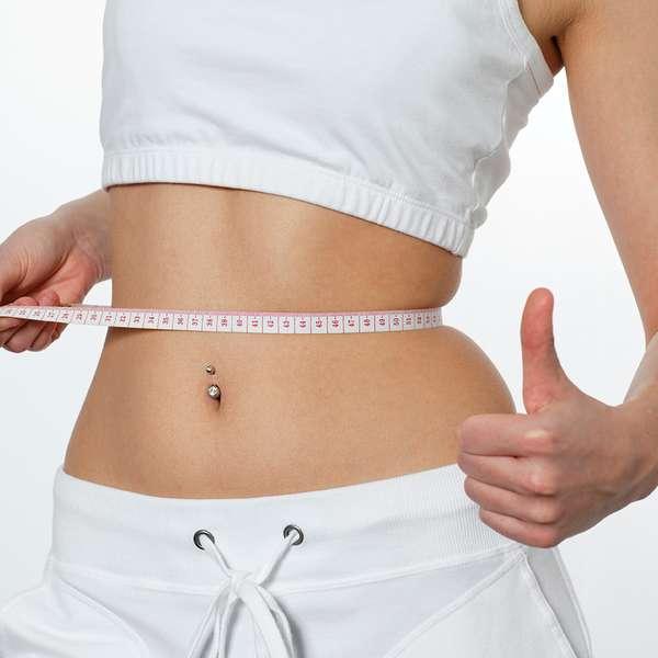 Pastillas para bajar de peso sin rebote 2012