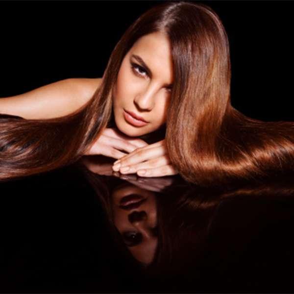 El bálsamo belita contra la caída de los cabello las revocaciones