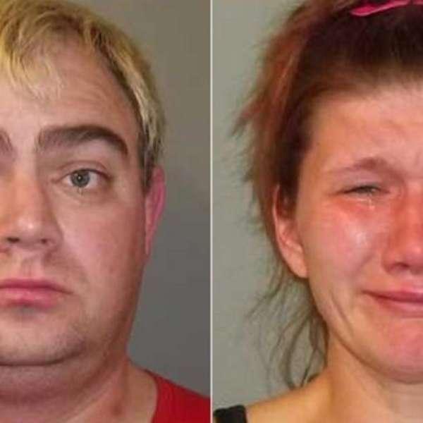 Matan a joven mujer en un domicilio del Infonavit La