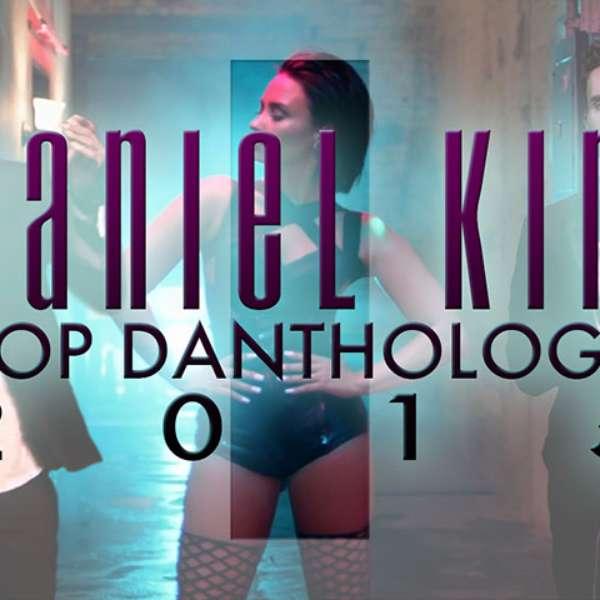 videos musicales los mejores:
