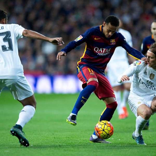 Liga bbva jornada 31 a qu hora se juega el barcelona for A que hora juega el real madrid