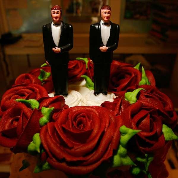 Matrimonio Gay Católico : En qué países está legalizado el matrimonio gay