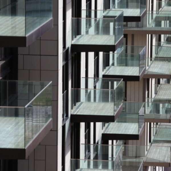 Prestamos hipotecarios banco nacion primera vivienda for Creditos hipotecarios bancor