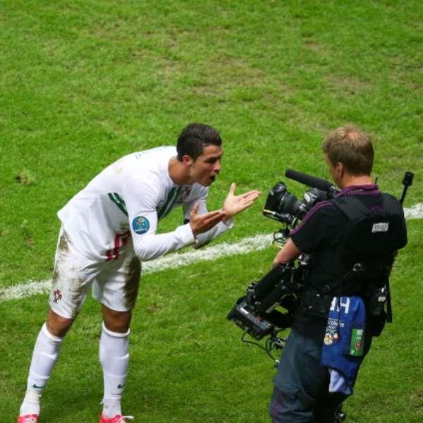 Image Result For Polonia Vs Portugal En Vivo Futbol