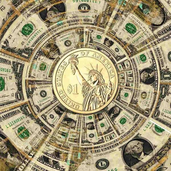Precio Del Dolar Cotizacion Y Tipo De Cambio Actual De Hoy | Tattoo Design Bild