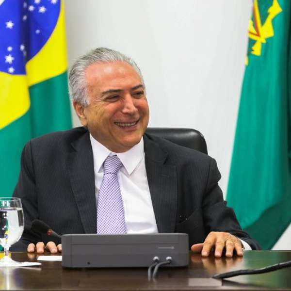 Aumento Do Judiciario 2016 | o reajuste do seu sal 225 rio