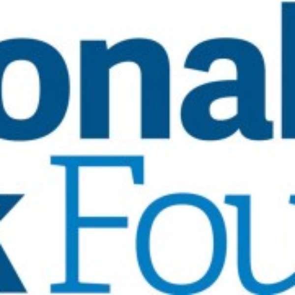 El servicio de parques nacionales ilumina sus 100 a os for Ministerio de interior en ingles