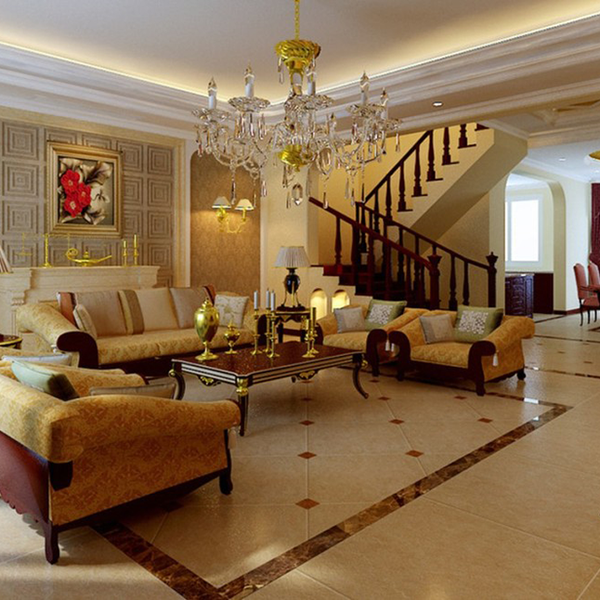decoracao de interiores estilo classico : decoracao de interiores estilo classico:Estilo clássico faz sucesso entre designer de interiores