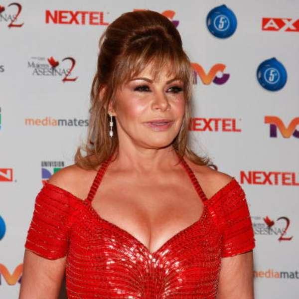 Maria Sorte Nude Photos 60