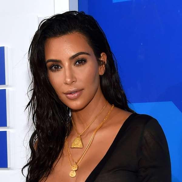 Kardashian kim cumtribute 3 - 1 8
