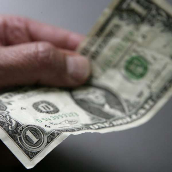 Cotizacion euro dolar forexpros