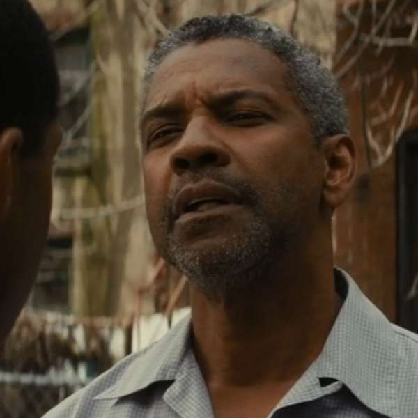 moral ambiguous fences wilson Everything you ever wanted to know about troy maxson in fences, written by  masters of this stuff just for you  fences by august wilson home / literature.