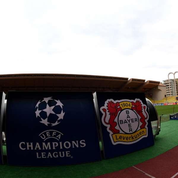 Image Result For Vs Online En Vivo Streaming Champions League Final Highlights