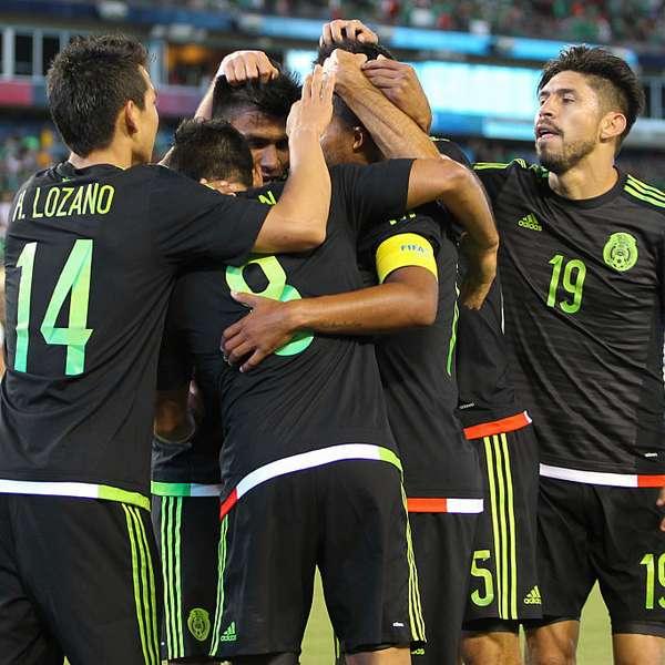 mexico vs panama - photo #21