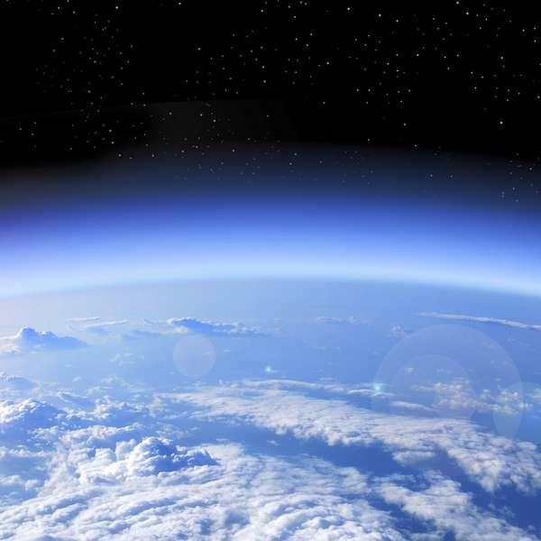 nasa vida extraterrestre - photo #43