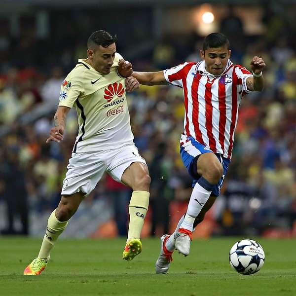 Horarios liga mx liguilla 2016 cuartos de final futbol for Euroliga cuartos de final