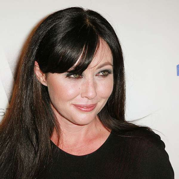 Videos adolescentess shannen doherty embrujada foto desnuda 89