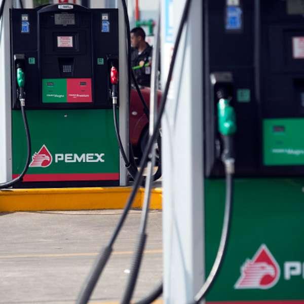 El gasto de la gasolina en reno megan 2 1.6