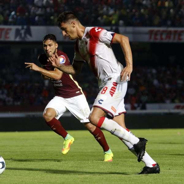 ... MX jornada 4 Clausura futbol mexicano partido hoy sabado 28 de enero