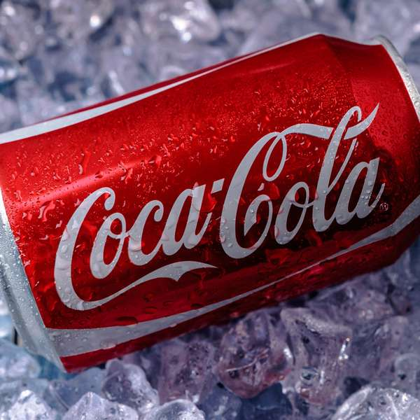 the coca cola crisis Critics slam coca-cola's £20m anti-obesity 'stunt': experts say firm's plan to offer families free sports sessions is attempt to distract attention from role in health crisis.