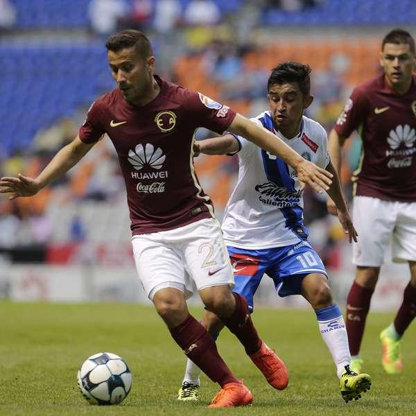 ... futbol mexicano TDN Televisa Deportes Univision partido hoy 11 de