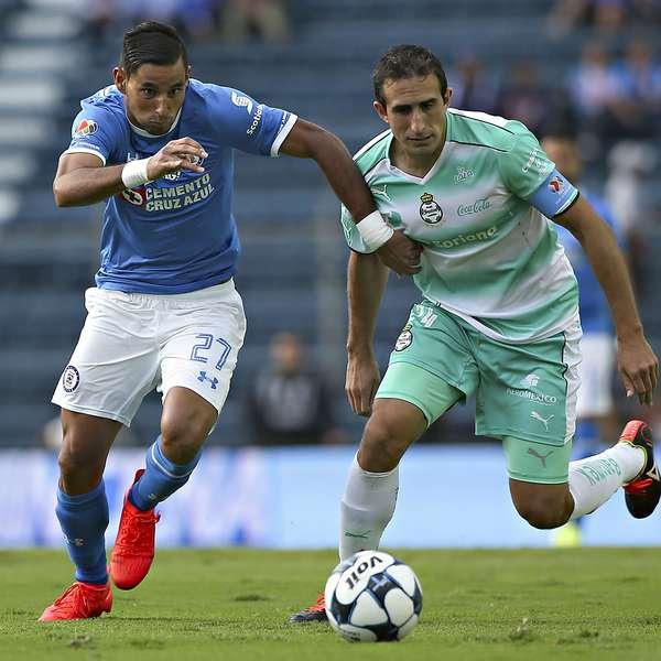 Image Result For Futbol En Vivo Hoy Tv Azteca