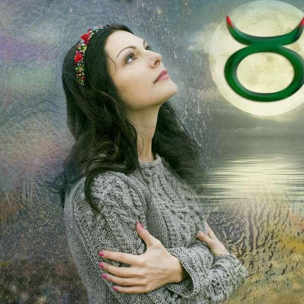 Terra horoscopo aries