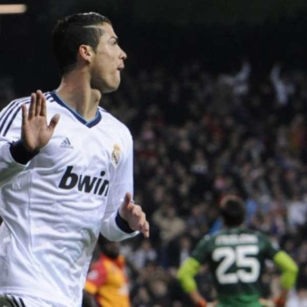 Image Result For Vivo Barcelona Vs Real Madrid En Vivo Final Champions League A