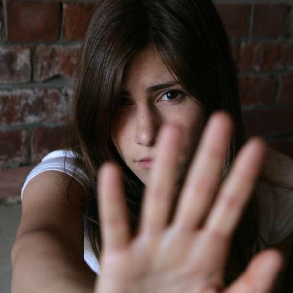 Campanha pede fim da violência sexual contra crianças e ...