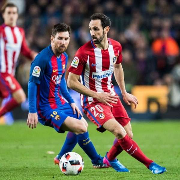 Atl tico de madrid vs barcelona en vivo 2017 liga for Partido barcelona hoy