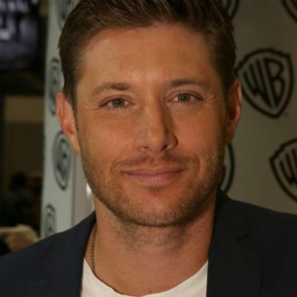 "Jensen Ackles, de ""Supernatural"", completa 39 anos e ..."