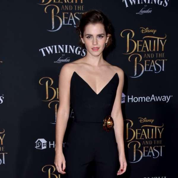 Harry Potter y Hermione en escenas candentes