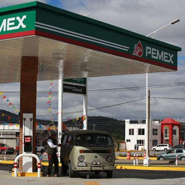 Los coches que exigen poca gasolina
