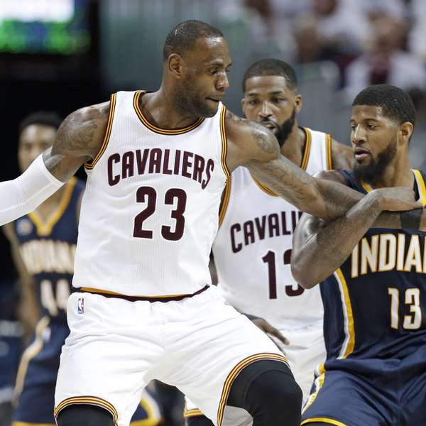 Image Result For Vivo San Antonio Spurs Vs Indiana Pacers