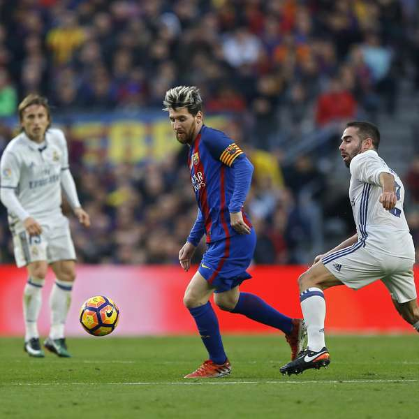 Image Result For Vivo Vs En Vivo Bernabeu A