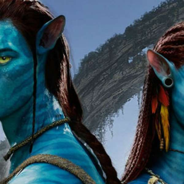 Avatar 4 2024: Avatar: James Cameron Anuncia As Datas De Estreia Das