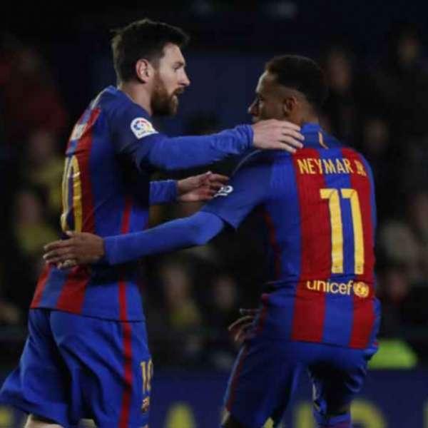 Las Palmas Vs Barcelona En Vivo La Liga Espa Ola Futbol
