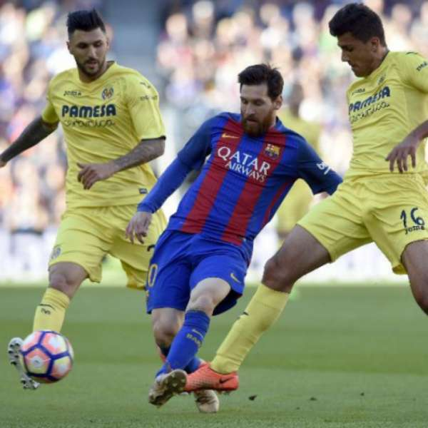 juegos para hoy de futbol liga española