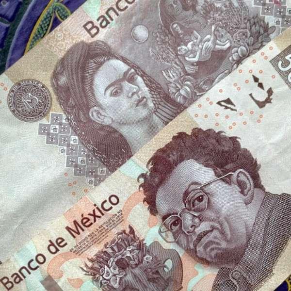 Ma ana abren los bancos 15 de mayo 2017 m xico hoy lunes for Manana abren los bancos en espana